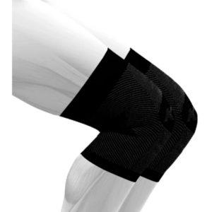 ランニング障害にオススメの OS1ST (オーエスファースト)サポーター